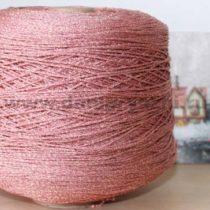 Пряжа из искусственных волокон